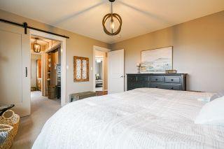 """Photo 30: 920 STEWART Avenue in Coquitlam: Maillardville House for sale in """"Upper Maillardville"""" : MLS®# R2530673"""