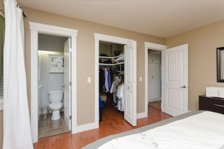 """Photo 12: 10689 SANTA MONICA Drive in Delta: Nordel House for sale in """"Canterbury Heights"""" (N. Delta)  : MLS®# F1432962"""