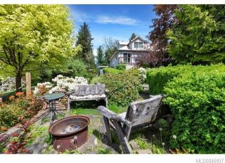 Photo 30: 1854a Myhrest Rd in Cobble Hill: ML Cobble Hill House for sale (Duncan)  : MLS®# 840857