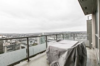 Photo 12: 2706 4888 BRENTWOOD DRIVE in Burnaby: Brentwood Park Condo for sale (Burnaby North)  : MLS®# R2340326