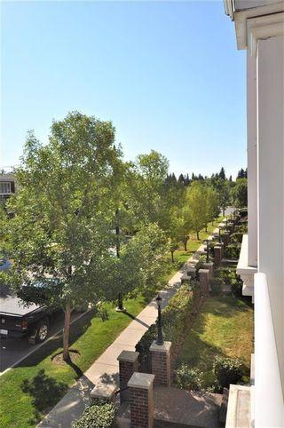 Photo 22: 2101 5605 HENWOOD Street SW in Calgary: Garrison Green Apartment for sale : MLS®# C4204085