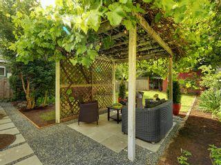 Photo 19: 1785 Adanac St in : Vi Jubilee House for sale (Victoria)  : MLS®# 851952