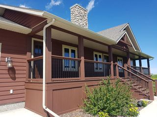 Photo 2: 4446 HWY 579: Rural Mountain View County Detached for sale : MLS®# C4293085