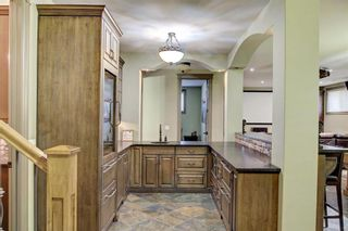 Photo 31: 56 Norris Coulee Trail: Rural Foothills County Detached for sale : MLS®# A1035968