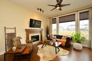 Photo 16: 6 MOUNT BURNS Green: Okotoks House for sale : MLS®# C4137205