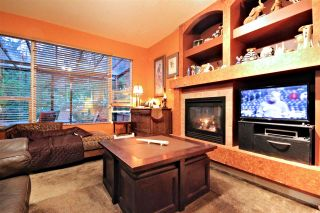 Photo 7: 10062 243A Street in Maple Ridge: Albion House for sale : MLS®# R2578310