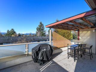 Photo 25: 302 2655 Muir Rd in COURTENAY: CV Courtenay East Condo for sale (Comox Valley)  : MLS®# 835493