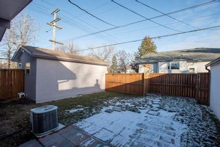 Photo 18: 878 Beaverbrook Street in Winnipeg: River Heights South Residential for sale (1D)  : MLS®# 202028124