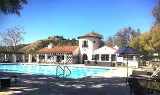 Photo 46: Condo for sale : 4 bedrooms : 2343 Orchard View Lane Lane in Escondido