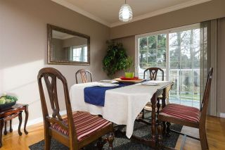 Photo 6: 11062 PATRICIA Drive in Delta: Nordel House for sale (N. Delta)  : MLS®# R2225323