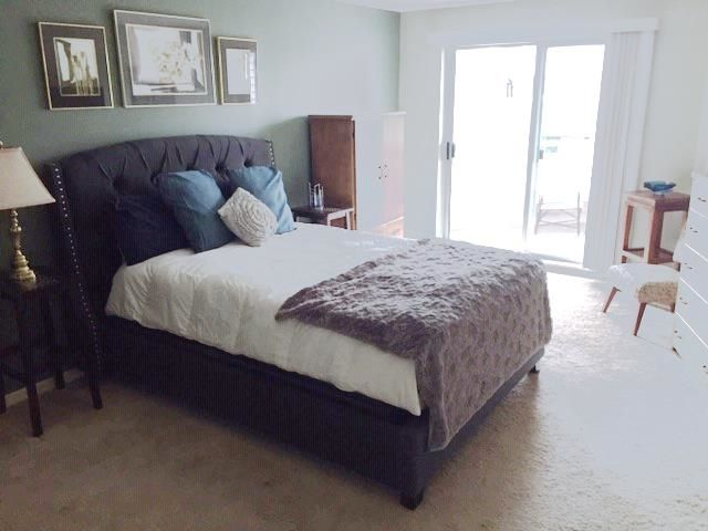 Photo 10: Photos: 408 11605 227 Street in Maple Ridge: East Central Condo for sale : MLS®# R2578086
