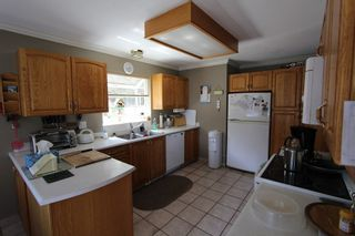Photo 9: 48 4498 Squilax Anglemont Road in Scotch Creek: North Shuswap House for sale (Shuswap)  : MLS®# 1013308