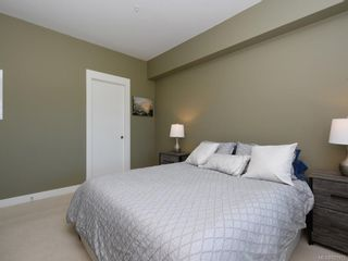 Photo 13: 305 286 Wilfert Rd in View Royal: VR Six Mile Condo for sale : MLS®# 821972