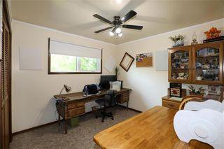 Photo 16: 15 1st Avenue in St Jean Baptiste: R17 Residential for sale : MLS®# 202122625