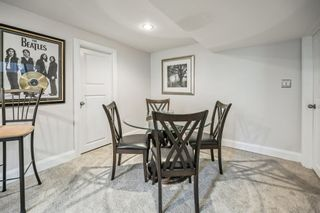 Photo 27: 39 Maple Avenue in Flamborough: House for sale : MLS®# H4063672