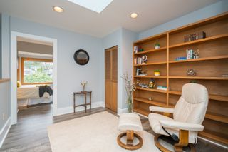 """Photo 34: 1310 W KING EDWARD Avenue in Vancouver: Shaughnessy House for sale in """"2nd Shaughnessy"""" (Vancouver West)  : MLS®# R2247828"""