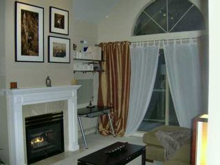 """Photo 2: 409 1148 WESTWOOD ST in Coquitlam: North Coquitlam Condo for sale in """"CLASSICS"""" : MLS®# V610435"""