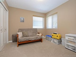 Photo 14: 3382 Turnstone Dr in VICTORIA: La Happy Valley House for sale (Langford)  : MLS®# 792713