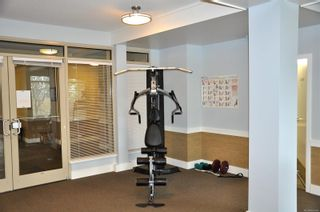Photo 12: 109 297 W Hirst Ave in : PQ Parksville Condo for sale (Parksville/Qualicum)  : MLS®# 866168