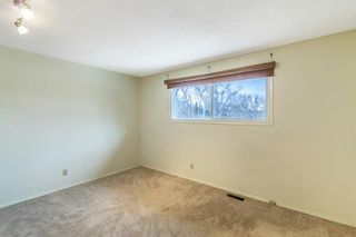 Photo 25: 1143 Varsity Estates Rise NW in Calgary: Varsity Detached for sale : MLS®# A1127411