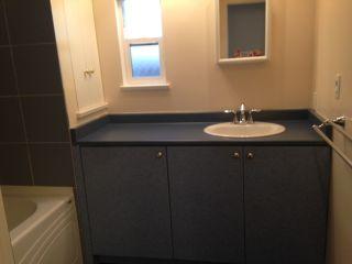Photo 10: 10 1123 FLUME Road: Roberts Creek Manufactured Home for sale (Sunshine Coast)  : MLS®# R2145101