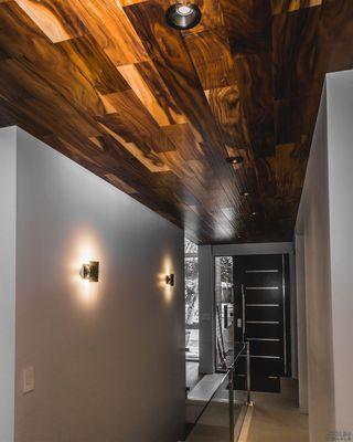 Photo 25: 10816 131 Street in Edmonton: Zone 07 House for sale : MLS®# E4256011