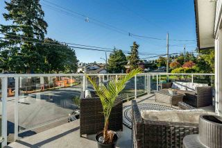 Photo 9: 890 STEVENS STREET: White Rock House for sale (South Surrey White Rock)  : MLS®# R2503733