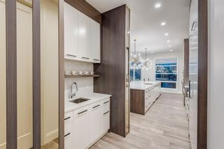 Photo 11: 1414 Scotland Street SW in Calgary: Scarboro Detached for sale : MLS®# A1138209