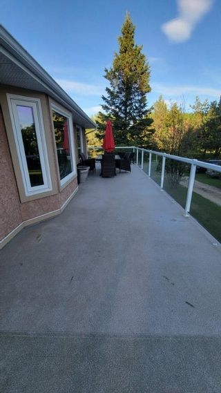 Photo 24: 53132 RGE RD 33: Rural Parkland County House for sale : MLS®# E4247193