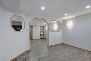 Photo 37: 4527 26 Avenue SE in Calgary: Dover Semi Detached for sale : MLS®# A1105139
