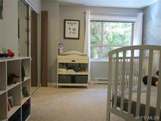 Photo 9: 102 7843 East Saanich Rd in SAANICHTON: CS Saanichton Condo for sale (Central Saanich)  : MLS®# 700398