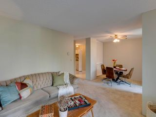 """Photo 10: 305 7171 BERESFORD Street in Burnaby: Highgate Condo for sale in """"MIDDLEGATE TOWERS"""" (Burnaby South)  : MLS®# R2600978"""