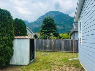 """Photo 20: 1061 EDGEWATER Crescent in Squamish: Northyards House for sale in """"EDGEWATER"""" : MLS®# R2618673"""