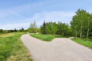 Photo 3: 247 Valley Pointe Way NW in Calgary: Valley Ridge Detached for sale : MLS®# A1043104