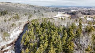 Photo 2: Lot 5 Highway 14 in Windsor Forks: 403-Hants County Vacant Land for sale (Annapolis Valley)  : MLS®# 202110400
