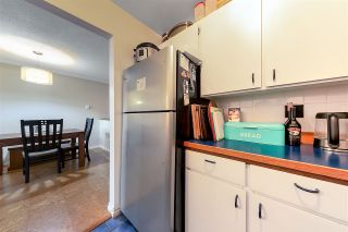 """Photo 11: 40 1825 PURCELL Way in North Vancouver: Lynnmour Condo for sale in """"Lynnmour South"""" : MLS®# R2584935"""