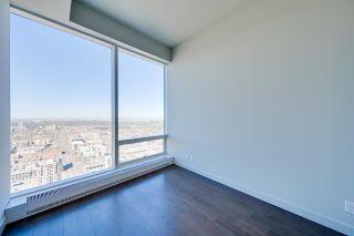 Photo 29: 4501 10360 102 Street in Edmonton: Zone 12 Condo for sale : MLS®# E4241825