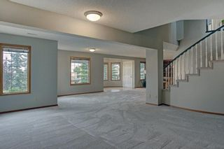Photo 36: 115 SIGNAL HILL PT SW in Calgary: Signal Hill House for sale : MLS®# C4267987