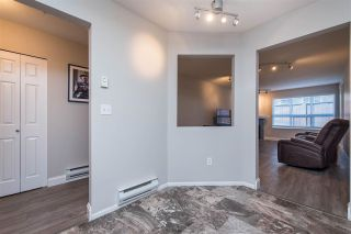 """Photo 11: 104 8068 120A Street in Surrey: Queen Mary Park Surrey Condo for sale in """"MELROSE PLACE"""" : MLS®# R2591327"""