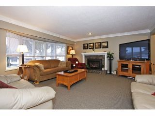 Photo 5: 14624 106TH AV in Surrey: Guildford House for sale (North Surrey)  : MLS®# F 1403182