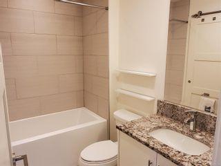 Photo 16: 108 6591 Lincroft Rd in : Sk Sooke Vill Core Condo for sale (Sooke)  : MLS®# 875228