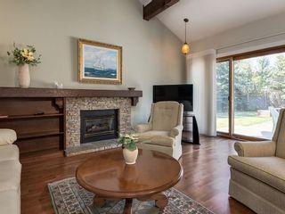 Photo 15: 119 OAKFERN Road SW in Calgary: Oakridge House for sale : MLS®# C4185416