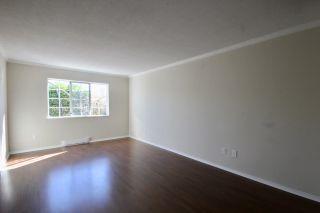 "Photo 12: 104 1140 55 Street in Delta: Tsawwassen Central Condo for sale in ""TSAWWASSEN GREENE"" (Tsawwassen)  : MLS®# R2445167"