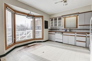 Photo 24: 1927 Briar Crescent NW in Calgary: Hounsfield Heights/Briar Hill Detached for sale : MLS®# A1065681