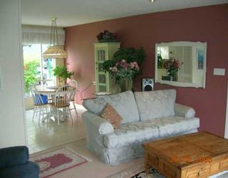 """Photo 3: 1286 MCBRIDE ST in North Vancouver: Norgate House for sale in """"NORGATE"""" : MLS®# V597614"""