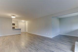 Photo 9: 250 5421 10 AVENUE in Delta: Tsawwassen Central Condo for sale (Tsawwassen)  : MLS®# R2465347