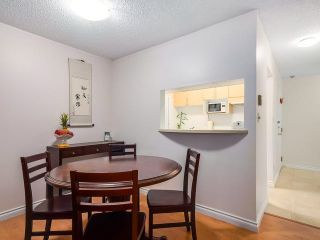 "Photo 8: 102 8291 PARK Road in Richmond: Brighouse Condo for sale in ""CEDAR PARK MANOR"" : MLS®# V1102287"