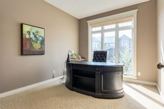 Photo 4: 124 Wentworth Lane SW in Calgary: West Springs Detached for sale : MLS®# A1146715