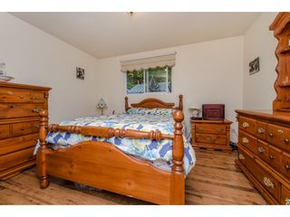 Photo 9: 35151 SKEENA Avenue in Abbotsford: Abbotsford East House for sale : MLS®# R2115388