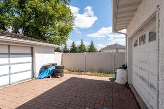 Photo 34: 683 Rossmore Avenue: West St Paul Residential for sale (R15)  : MLS®# 202121211